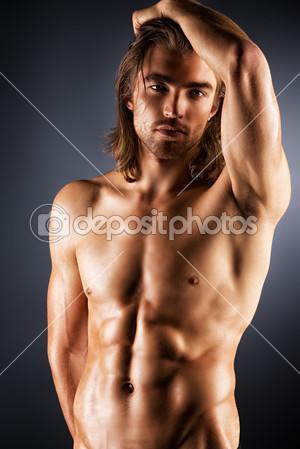 голые люди фото добавить свои фото